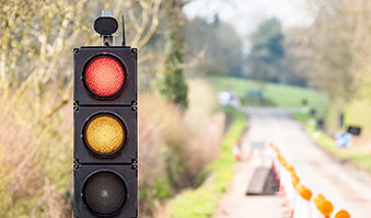 Traffic Management Services