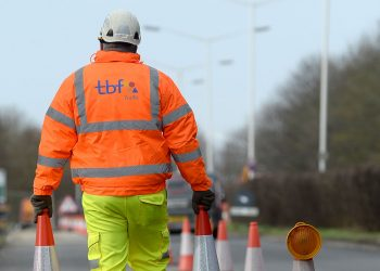 Traffic Management Operative In Norfolk