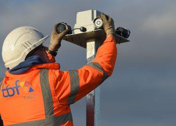 traffic management agencies Hertfordshire
